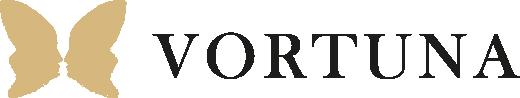 Logo Vortuna Gesundheitsresort Bad Leonfelden