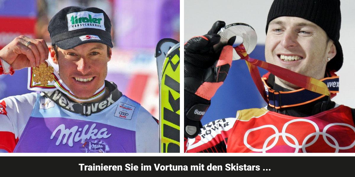 skistars1