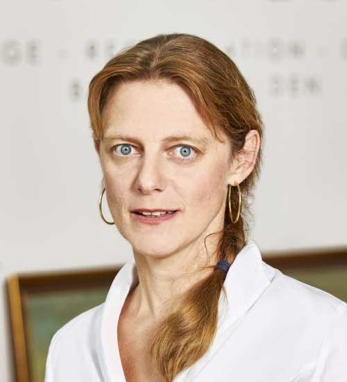 dr-lindenbauer