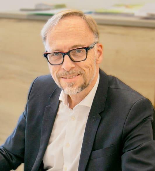Dr.-Michael-Bach_neu