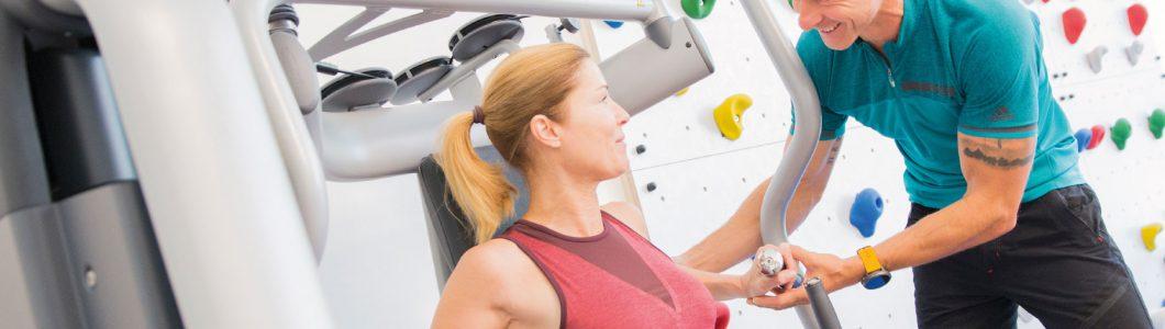 aktiv-fitnessstudio