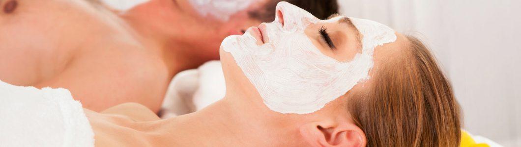 Kosmetikbehandlung - Vortuna Gesundheitsresort Bad Leonfelden