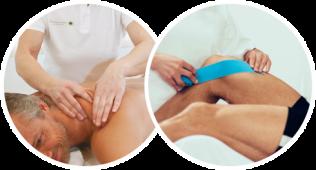jopbs-therapie